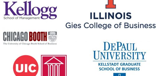 Best Business Schools in Illinois