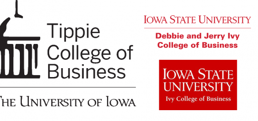 Best Business Schools in Iowa