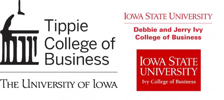 Best Business Schools in Iowa