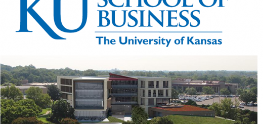 Best Business Schools in Kansas