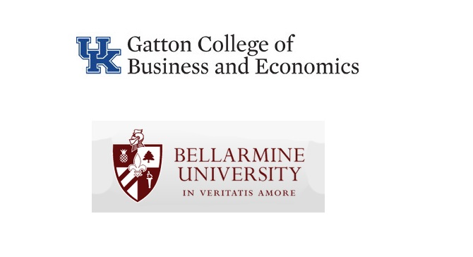 Best Business Schools in Kentucky
