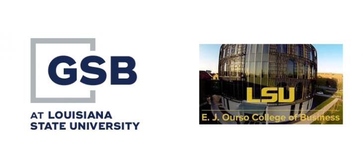 Best Business Schools in Louisiana