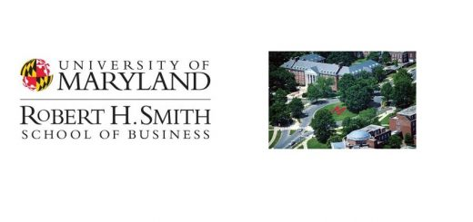 Best Business Schools in Maryland