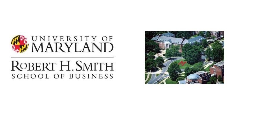 Best Business Schools in Maryland