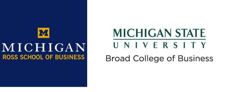 Best Business Schools in Michigan