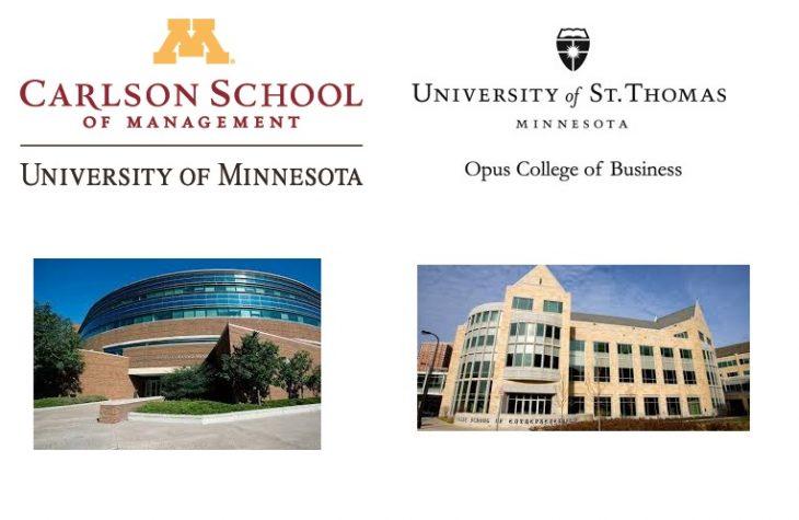 Best Business Schools in Minnesota