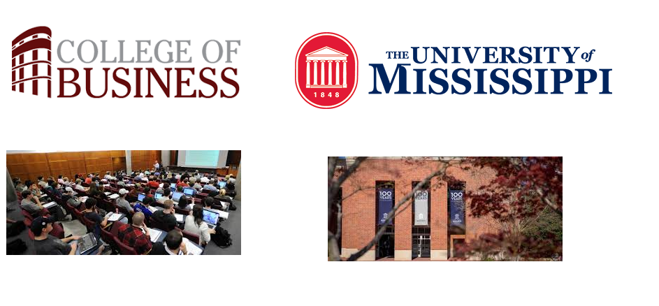 Best Business Schools in Mississippi