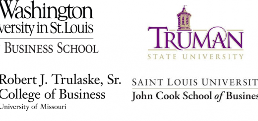 Best Business Schools in Missouri