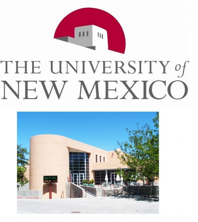 Best Business Schools in New Mexico