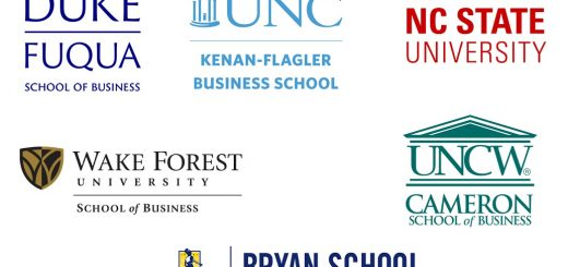 Best Business Schools in North Carolina