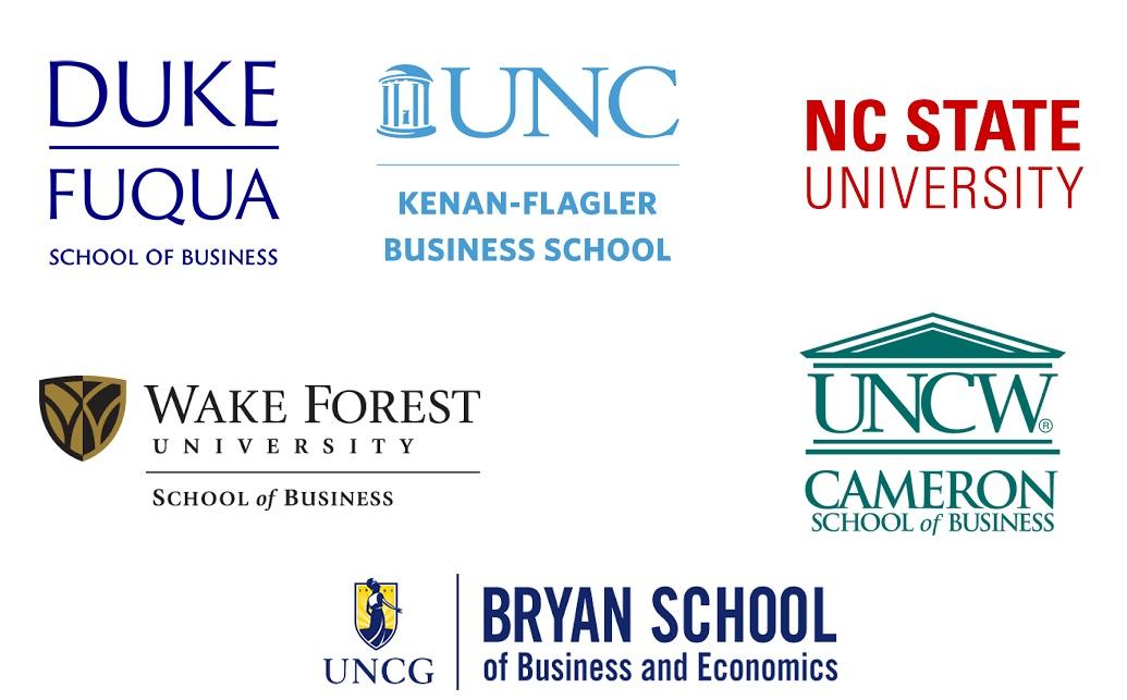 Best Business Schools in North Carolina