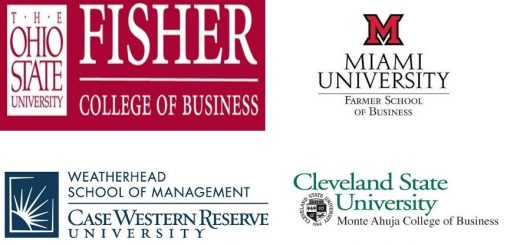 Best Business Schools in Ohio
