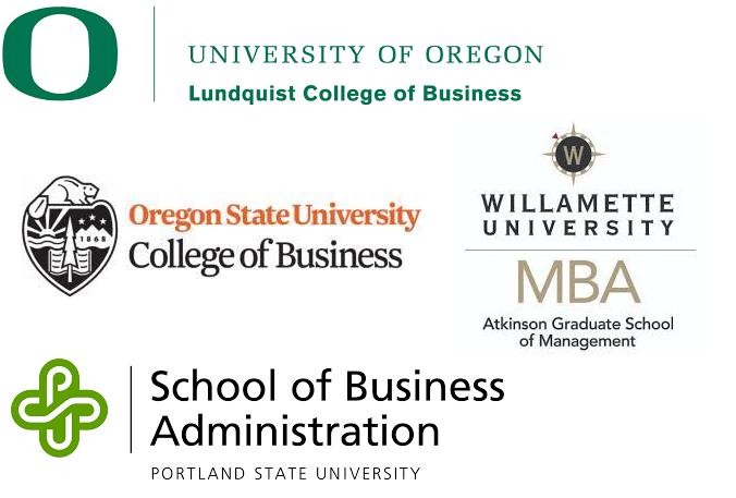 Best Business Schools in Oregon