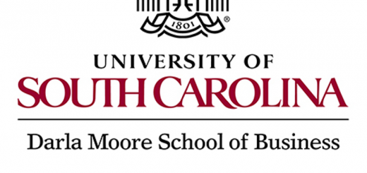 Best Business Schools in South Carolina