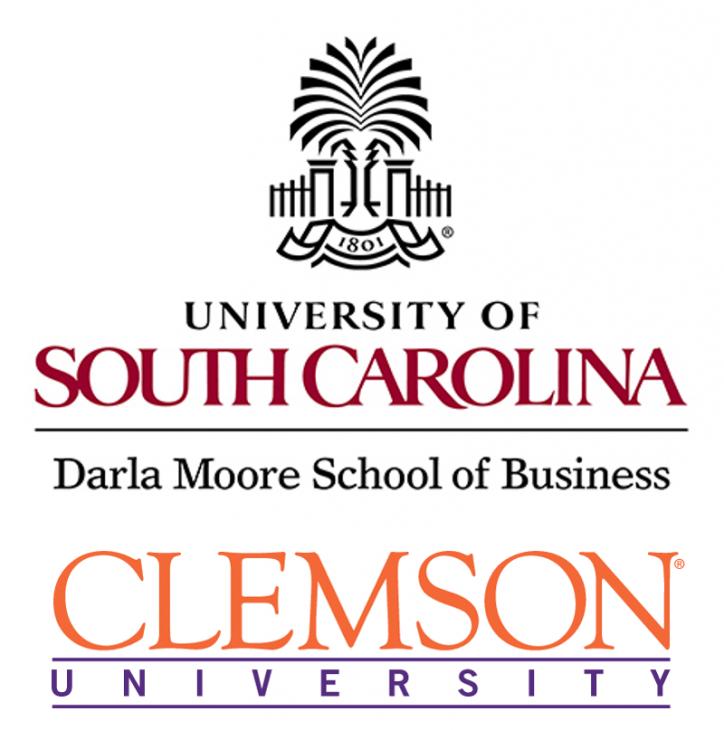 Best Business Schools in South Carolina