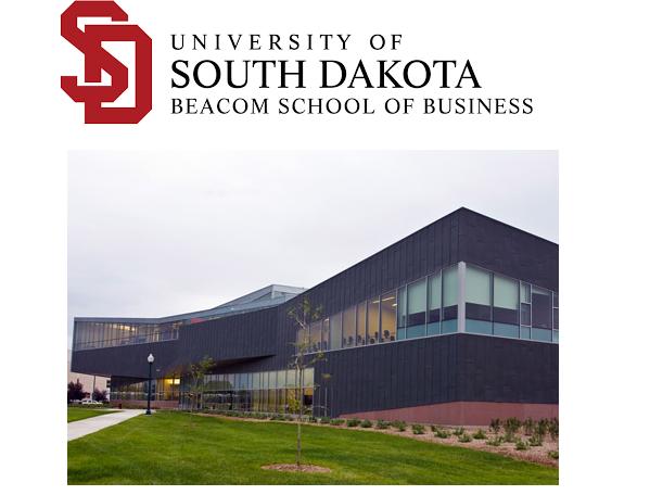 Best Business Schools in South Dakota