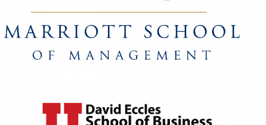 Best Business Schools in Utah