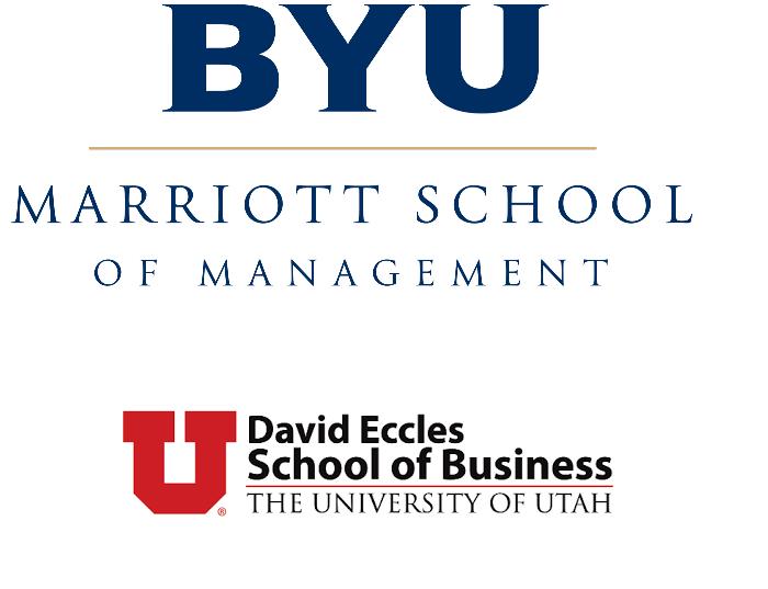 Best Business Schools in Utah
