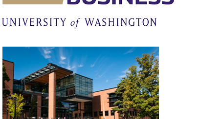 Best Business Schools in Washington