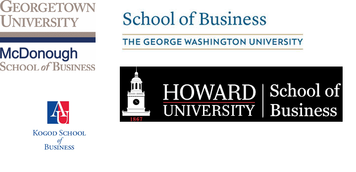 Best Business Schools in Washington DC