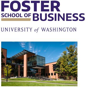 Best Business Schools in Washington