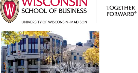 Best Business Schools in Wisconsin