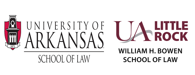 Best Law Schools in Arkansas