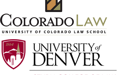 Best Law Schools in Colorado