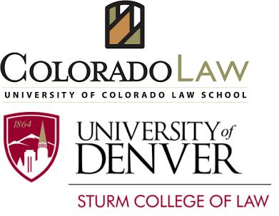 Best Law Schools in Colorado