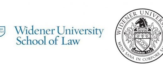 Best Law Schools in Delaware