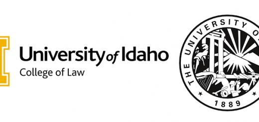 Best Law Schools in Idaho