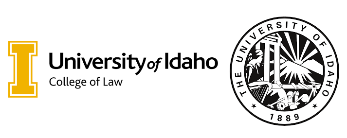 Best Law Schools in Idaho