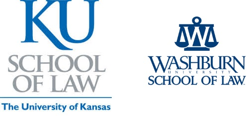 Best Law Schools in Kansas