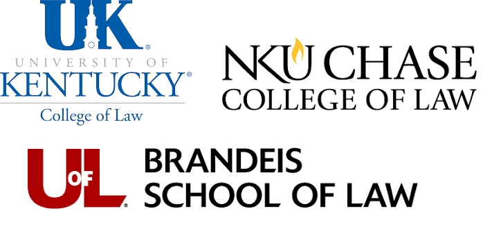 Best Law Schools in Kentucky