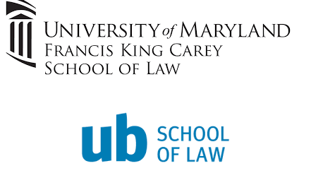 Best Law Schools in Maryland