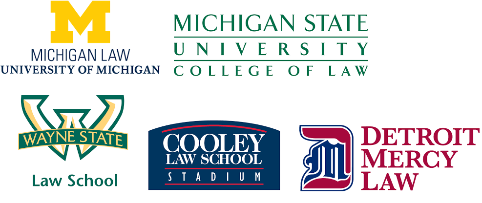 Best Law Schools in Michigan