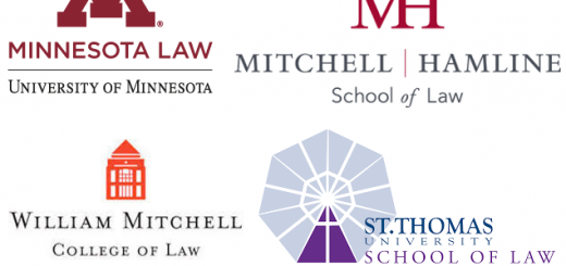 Best Law Schools in Minnesota