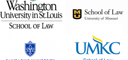 Best Law Schools in Missouri