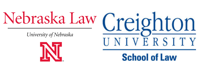 Best Law Schools in Nebraska
