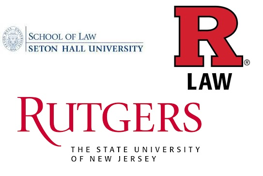 Best Law Schools in New Jersey