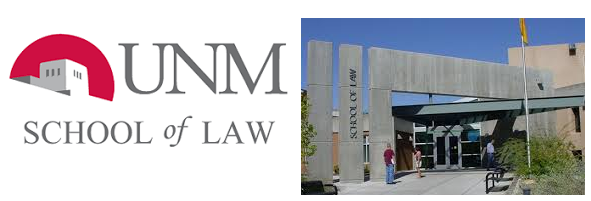 Best Law Schools in New Mexico