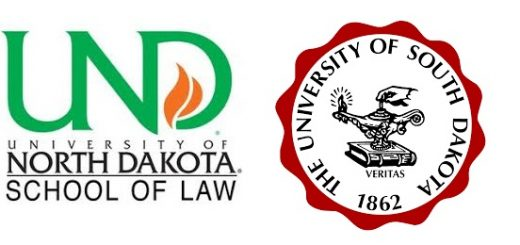 Best Law Schools in North Dakota