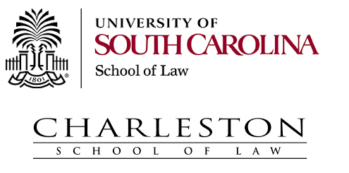 Best Law Schools in South Carolina