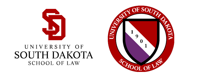 Best Law Schools in South Dakota
