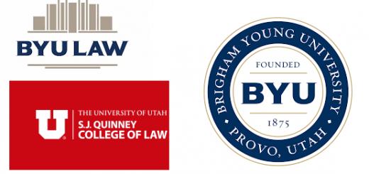 Best Law Schools in Utah