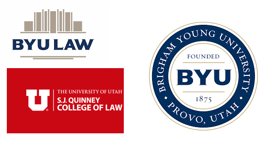 Best Law Schools in Utah