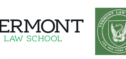 Best Law Schools in Vermont