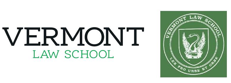 Best Law Schools in Vermont