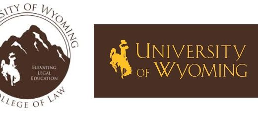 Best Law Schools in Wyoming