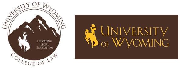 Best Law Schools in Wyoming